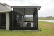 patio screen enclosures
