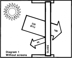 diagram-1-without-screen