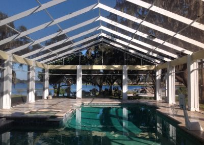 pool-enclosure-1-replacement