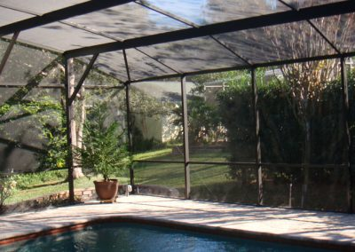 pool-enclosure4
