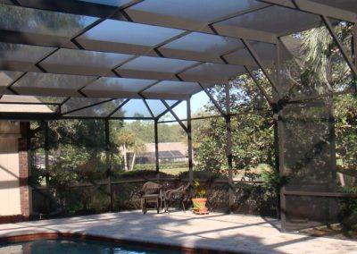 pool-enclosure5