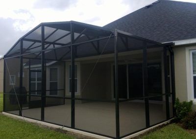 Debary-screen-enclosure2