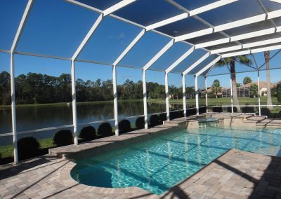 NSB-pool-enclosure