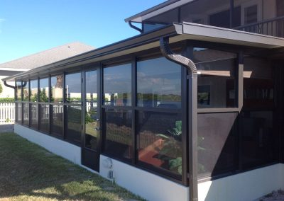 Ormond-sunroom-exterior