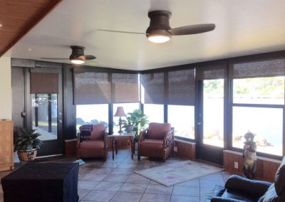 Ormond-sunroom-interior