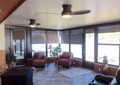Ormond-sunroom-interior