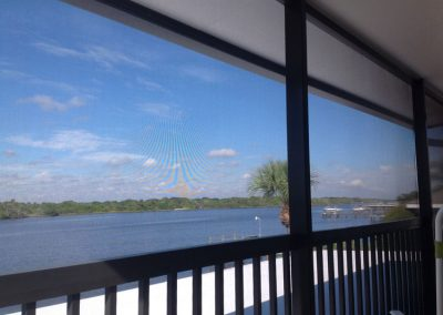 Ormond-sunroom-river-view