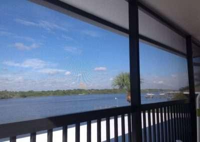 Ormond-sunroom-river-view