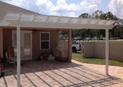 backyard-trellis2