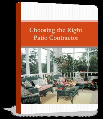 patio contractor image