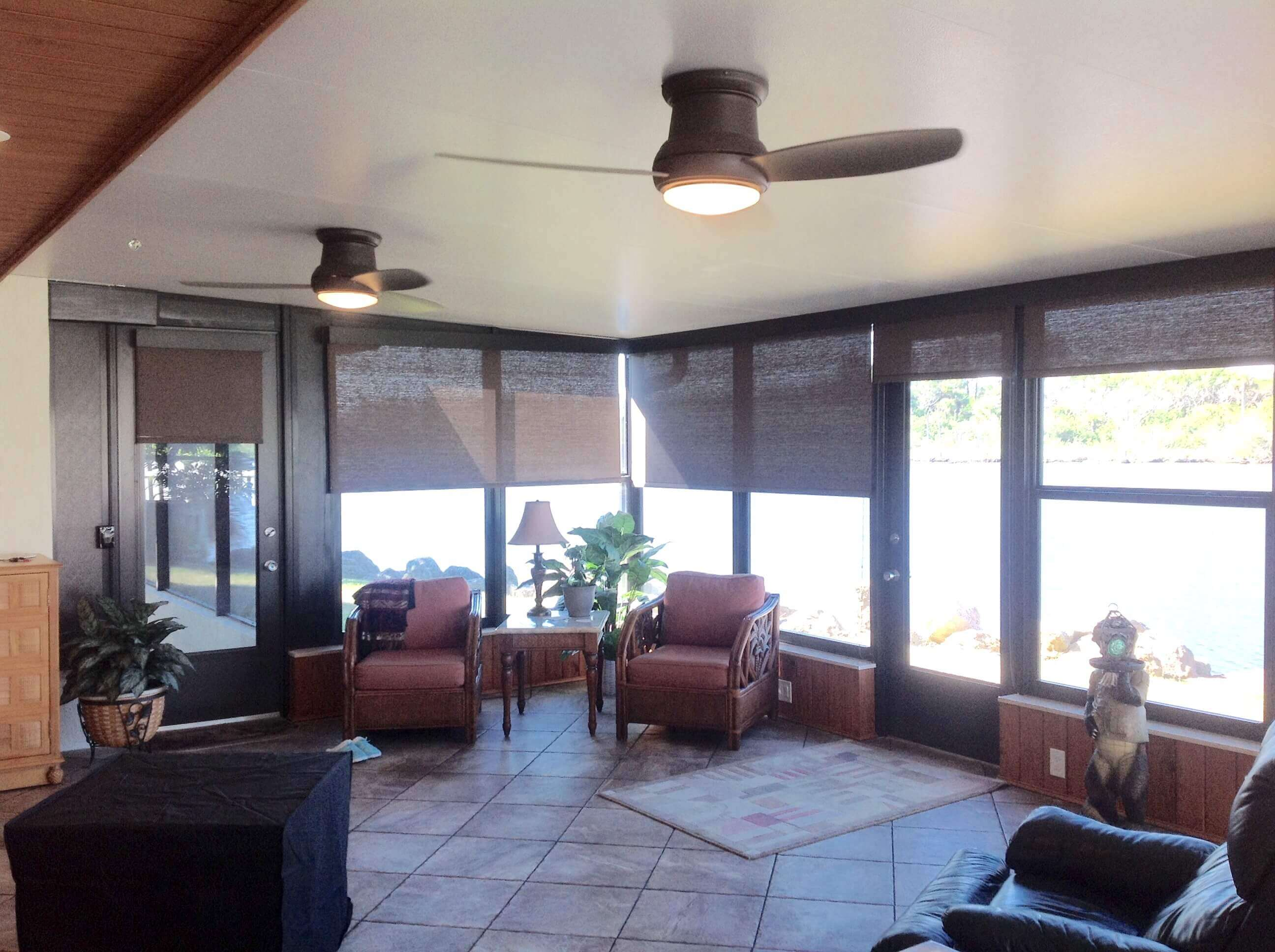 Things to Consider When Building or Adding a Sunroom