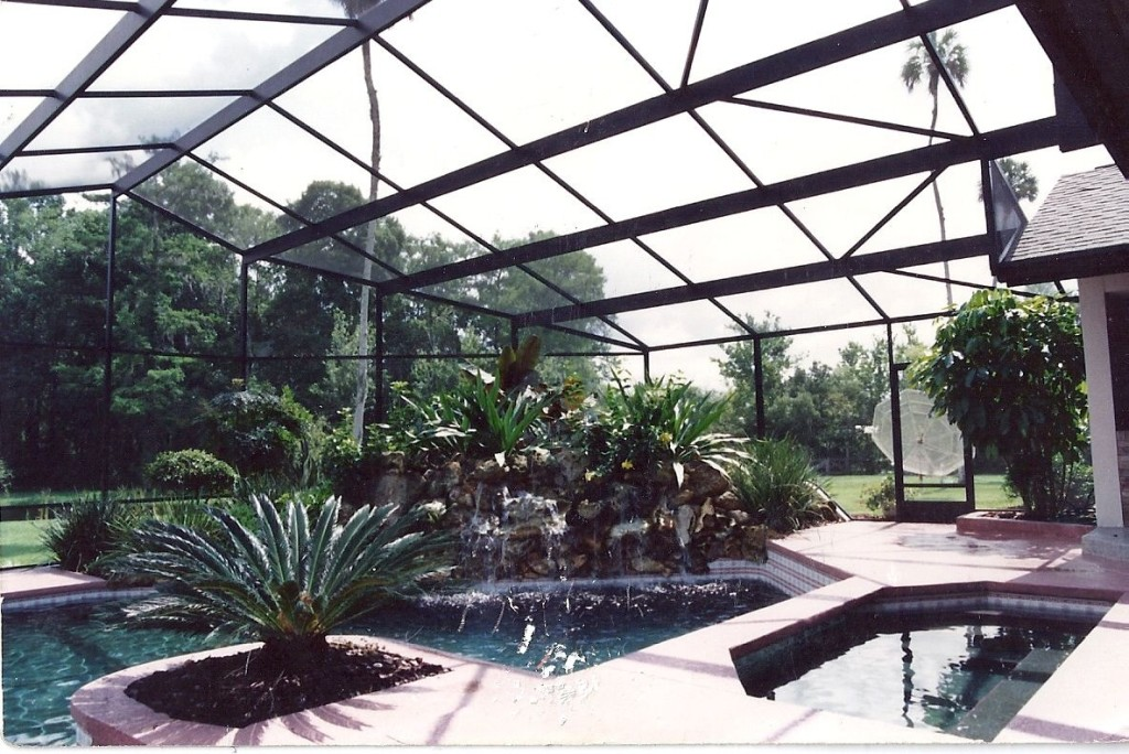 The Top Five Tips For Shopping For Swimming Pool Enclosuredulando Screen Awning
