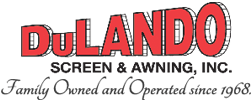 Dulando Screen & Awning
