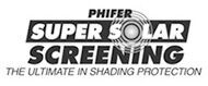 super-solar-screening-logo