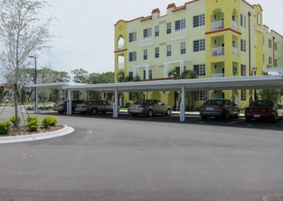 Commercial-Carport3