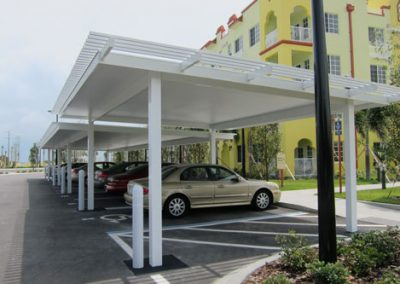 Commercial-Carport5