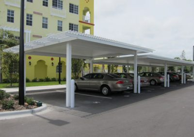 Commercial-Carport6