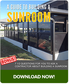 guide-to-building-sunroom