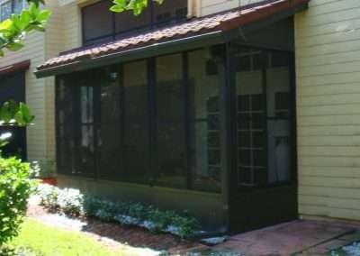 acrylic-windows