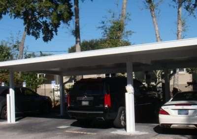 aluminum-carport