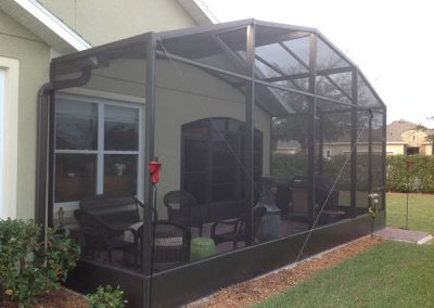 deland-patio-screen-room