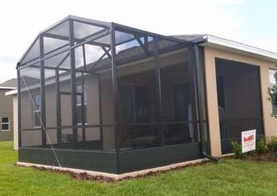 patio-room3