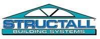 Structall Logo