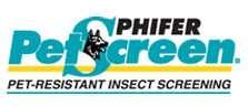 Phifer PetScreen