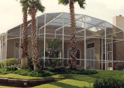 Pool Enclosure-gallery